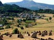 L'ère Tchier Borée Haute-Ardèche