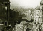 Livre Lyon, chantier limousin maçons migrants (1848-1940), Jean-Luc Ochandiano