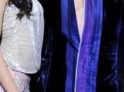 Saif Khan Kareena Kapoor défilent ensemble pour première fois