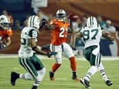 Dolphins Jets innovent