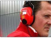 Schumacher pense Todt changera choses