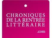 [niguedouille] honneur bonheur lire...