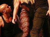 Britney Spears, photos exclusives futur clip