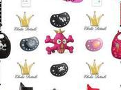 Elodie Details redessine petits accessoires quotidien