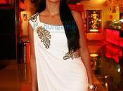 Katrina Kaif projection spéciale Blue Juhu