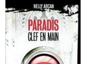 Seuil reporte publication texte inachevé Nelly Arcan