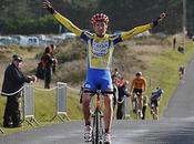 Cyclo Cross Kerlouan 2009 Sebastien Naour