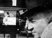 Federico Fellini pellicula