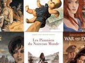 Auteur joyeux anniversaire Jean-François Charles