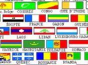 Regard Liban (6/6) Francophonie