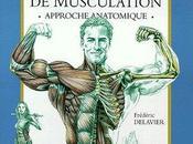 Guide mouvements musculation édition
