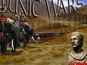 Ancient Warfare Punic Wars punition