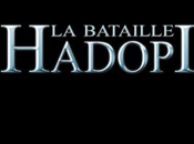 Bataille Hadopi ouvrage faire bruit