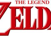 [Rétro-Game] Legend Zelda (NES)