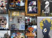 Mutate Britain, expo street