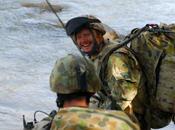 Afghanistan retrait troupes australiennes envisagé