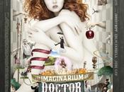 L'Imaginarium Docteur Parnassus (The Imaginarium Doctor Parnassus) Terry Gilliam