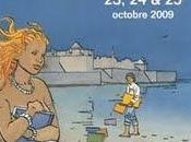 Festivals l'automne (épisode