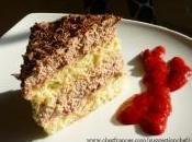 Cheesecake gâteau fromage testé approuvé