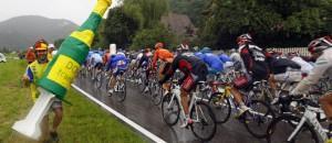 véritable histoire tireurs fous Tour France
