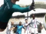 FIFA test!!!