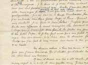 lettre Moquet