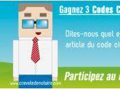 Trois codes civils DALLOZ 2010 gagner CravateDeNotaire.com