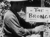 Broncho Billy's fatal joke