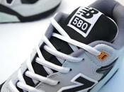hectic mita sneakers balance mt580