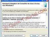 #104 Découvrez vous pouvez passer Windows avec votre configuration actuelle
