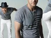 Justin Timberlake: flou artistique