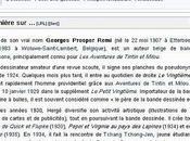Wikipédia, gaulocentrée pour sesterce