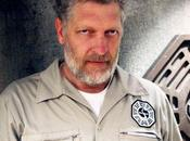 Clancy Brown, futur Lobo