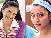 Anushka Sharma remplace Deepika Padukone