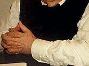 Décès Pierre Chaunu (1923-2009)