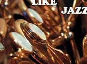 Podcast #24: Don't Like Jazz