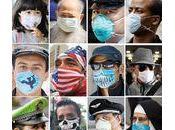 H1N1 tragicomédie française