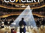 """Concert"""""""