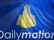 Dailymotion réduit effectifs pour remonter pente