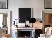 J.K. Place: escapade design glamour Florence