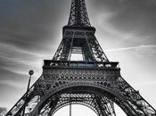 Exposition universelle Paris, 1889 troisième épisode