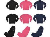Black Rainbow classic sportswear