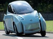voiture electrique selon Nissan