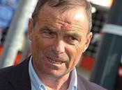 Giro, Hinault, Footon-Servetto, Rock-Racing, Bovay,...