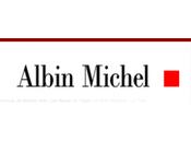 Salon Paris Albin Michel avait pour Hachette...