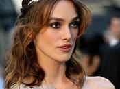 Keira Knightley, nouvelle Fair Lady