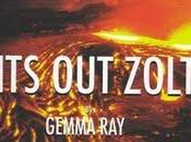 2009 Gemma Lights Zoltar! Reviews Chronique d'un album cinématographique
