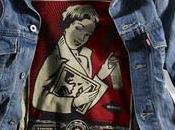 Levi's Obey