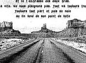 POiNT FUiTE RETROUVAiLLES. Vincent Delhomme