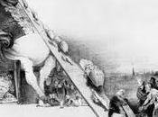 Petit cours Daumier
